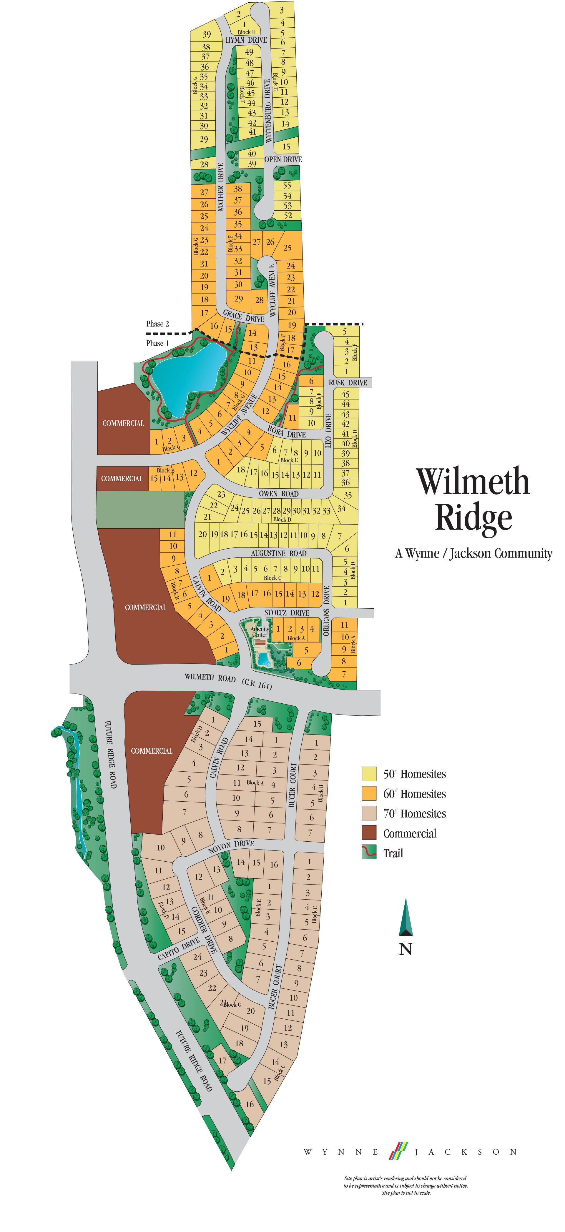 WilmethRidgeSP.eps